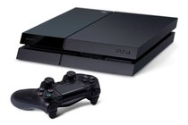 - Sony Playstation 4 (500GB, Black)