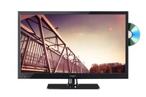 "LED Televisions - 19"" LED TV (HD) & DVD Player Combo"