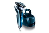  - Philips SensoTouch 3D RQ1280CC