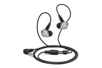 - Sennheiser IE 80 In-Ear Earphones