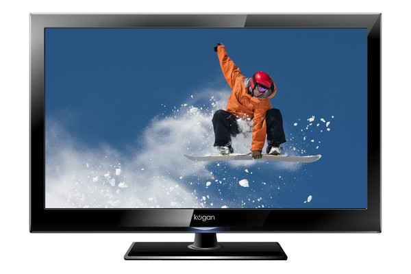 "42"" LED TV (Full HD)"