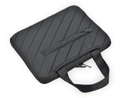  - iPad Carry Bag