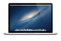 "- Apple MacBook Pro 13"" with Retina Display MD212 (2.5GHz i5, 128GB)"