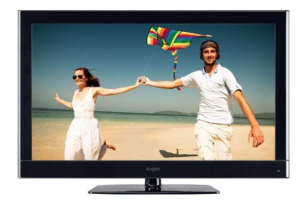 "46"" LCD TV (Full HD)"