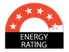 5.5 Star Energy Rating