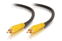  - 1.8m Digital Coaxial RCA Cable