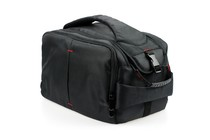 - Premium Professional Camera Bag