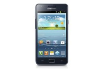 - Samsung Galaxy S2 Plus i9105P (Blue)