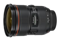  - Canon EF 24-70mm F2.8L II USM Standard Zoom Lens