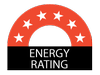 6.0 Star Energy Rating
