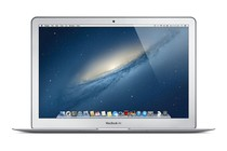 "- Apple 13"" MacBook Air MD760 (1.3GHz i5)"