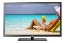 "LED Televisions - 40"" LED TV (Full HD)"