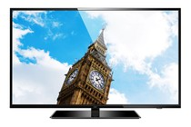 "LED Televisions - 42"" LED TV (Full HD)"