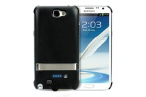 - PowerCase for Galaxy Note 2