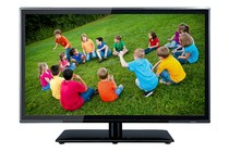 "- 22"" LED TV (Full HD)"