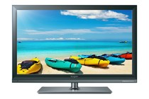 "- 55"" LED TV (Full HD) with Fast Refresh MotionMax Screen & PVR"
