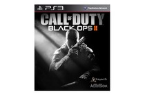 - Call of Duty: Black Ops 2  - PS3 Game