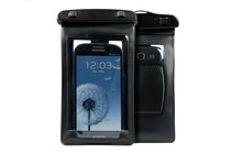  - Waterproof Phone Case