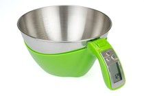 - Digital Measuring Cup Scales