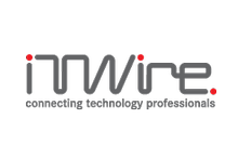 iTWire spoke to Ruslan Kogan about slicing brand name prices