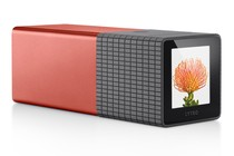 - Lytro Light Field Camera (16GB, Red)
