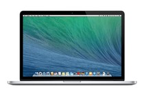 "- Apple 13"" MacBook Pro ME864 (2.4GHz i5)"