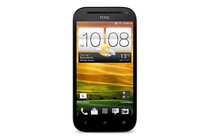 - HTC One SV 4G LTE (White)
