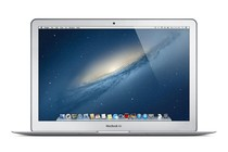 "MacBook Air - Apple 13"" MacBook Air MD761 (1.3GHz i5, 256GB)"