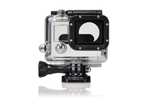  - GoPro HERO3 Replacement Housing