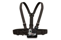  - GoPro Chest Mount