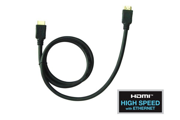 3m HDMI Cable