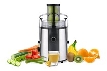 Juicers - 700W Centrifugal Juicer