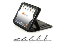 iPad Cases - Zoogue Mini Case Prodigy for iPad Mini