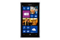 - Nokia Lumia 925 (16GB, White)