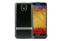 Smartphone Cases - PowerCase for Galaxy Note 3