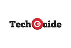 TechGuide