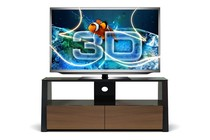 TV Cabinets - Legno TV Cabinet