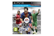  - FIFA 2013 - PS3 Game