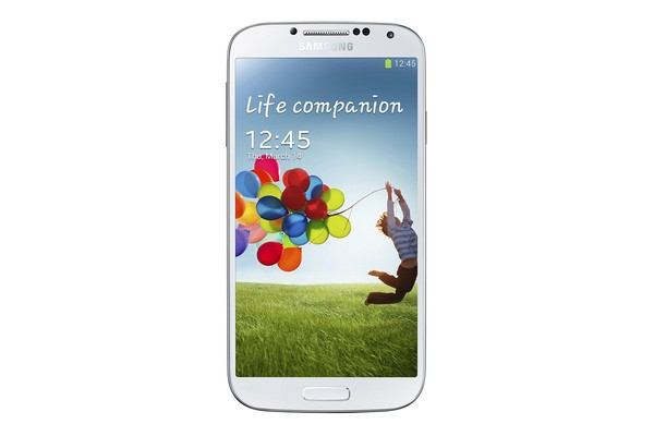 Android 443 Samsung Galaxy S4