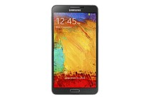 - Samsung Galaxy Note 3 N9000 3G (16GB, Black)
