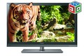 "46"" 3D LED TV (Full HD)"