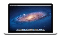  - Apple MacBook Pro 15&quot; with Retina Display - 2.6GHz i7 - MC976