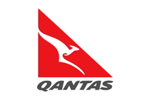 Alan Kohler interview Ruslan Kogan for Qantas Radio