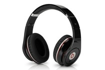  - Monster Beats by Dr. Dre - Studio (Black)