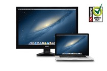 "- Kogan 30"" Cinema Display WQXGA 2560x1600 IPS LED Monitor"
