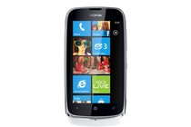 - Nokia Lumia 610 (8GB, White)