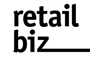 RetailBiz
