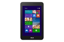"- ASUS 8"" VivoTab Note 8 64GB Tablet (M80TA-DL004H)"