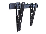 "- Tilt Adjustable Wall Mount for 40"" - 55"" TVs"
