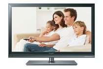 "- 46"" LED TV (Full HD)"